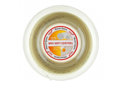 MSV Soft Control (1.30) 200m