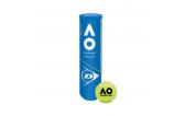 Dunlop Australian Open 4 Piłki