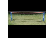 Pro's Pro Mini Tenis Net 6m