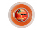 Weiss Cannon Fire Stroke (1.20) 200m Pomarańczowy
