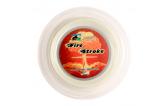 Weiss Cannon Fire Stroke (1.20) 200m Biały