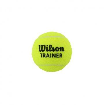 https://prestige-sport.pl/1215-thickbox_leoshoe/wilson-team-trainer-1-szt.jpg