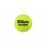 Wilson Team Trainer 1 szt.