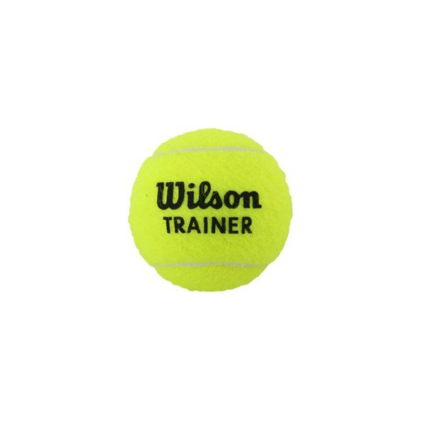 Wilson Team Trainer 1 szt.