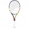 Babolat Pure Aero Roland Garros 2017