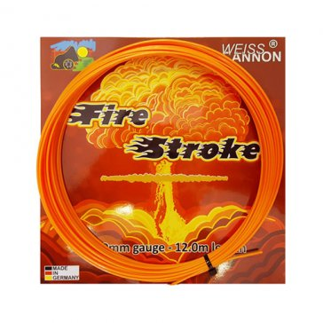 https://prestige-sport.pl/1222-thickbox_leoshoe/weiss-cannon-fire-stroke-120-12m-pomaranczowy.jpg