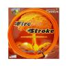 Weiss Cannon Fire Stroke (1.20) 12m Pomarańczowy