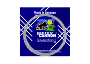 Weiss Cannon Silverstring (1.25) 12m