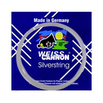 https://prestige-sport.pl/1227-thickbox_leoshoe/weiss-cannon-silverstring-125-12m.jpg