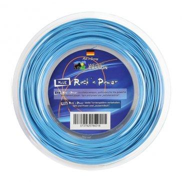 https://prestige-sport.pl/1229-thickbox_leoshoe/weiss-cannon-blue-rock-n-roll-power-120-200m.jpg