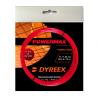 Dyreex Powermax (1.25) 12m