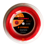 Dyreex Powermax (1.25) 200m