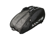 Mantis Pro 6 Rackets Thermo Bag