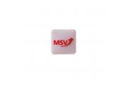 MSV Wibrastop Logo