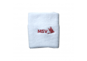 MSV Wristband