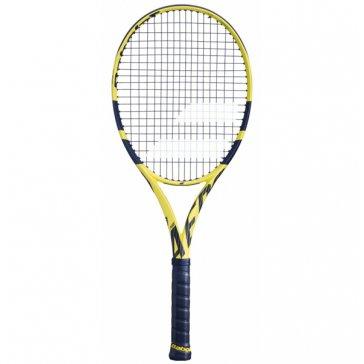https://prestige-sport.pl/1254-thickbox_leoshoe/babolat-pure-aero-2019.jpg