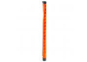 Toolz Tuba Na 18 Piłek Pomarańczowa
