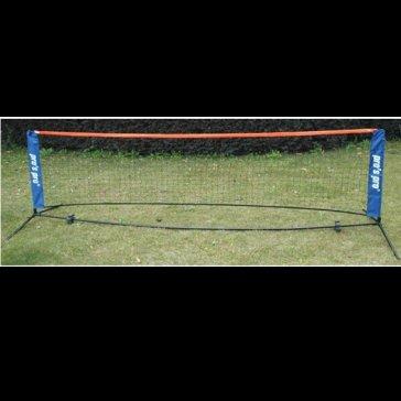 https://prestige-sport.pl/1277-thickbox_leoshoe/pro-s-pro-mini-tenis-net-3m.jpg