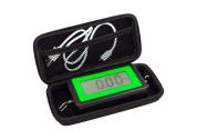 Pro's Pro Kalibrator Elektroniczny