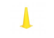 Spintex Pachołek Żółty 23 cm