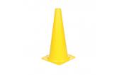 Spintex Pachołek Żółty 30 cm