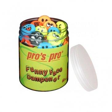 https://prestige-sport.pl/1287-thickbox_leoshoe/pro-s-pro-funny-face-dampener-60szt.jpg