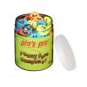 Pro's Pro Funny Face Dampener 60szt.