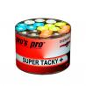 Pro's Pro Super Tacky Box 60 szt.