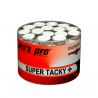 Pro's Pro Super Tacky Box Białe 60 szt.