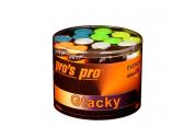 Pro's Pro GTacky Mix 60 szt.