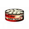 Pro's Pro Super Tacky Box Białe 30 szt.