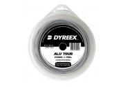 Dyreex Alu Tour (1.25) 200m