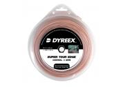 Dyreex Super Tour Edge (1.25) 200m