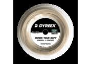 Dyreex Super Tour Soft (1.25) 200m