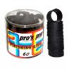 Pro's Pro Finishing Ring Box