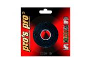 Pro's Pro Protect Tape 5 szt.