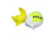 Pro's Pro Uchwyt