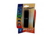 Pro's Pro Tritec
