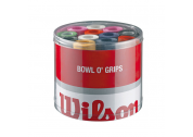 Wilson Bowl O'Grips 50szt.