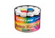 Pro's Pro Extra Tacky 60 szt.