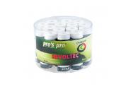 Pro's Pro Revoltec Białe 60 szt.