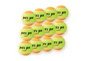Pro's Pro Soft 12 Piłek