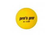 Pro's Pro S-100 1 Piłka
