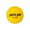 Pro's Pro S-100