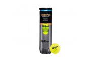 Wilson Australian Open 4 Piłki