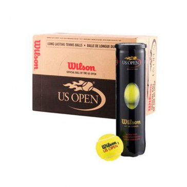 https://prestige-sport.pl/328-thickbox_leoshoe/wilson-us-open-72-pilki.jpg