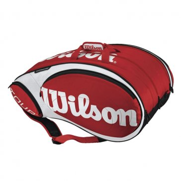 https://prestige-sport.pl/356-thickbox_leoshoe/wilson-tour-bag-15-rw.jpg