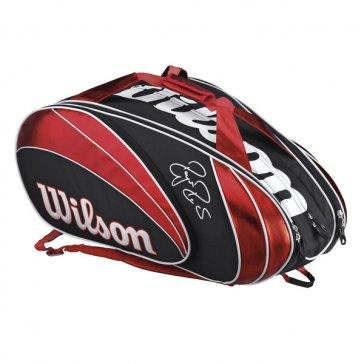 https://prestige-sport.pl/360-thickbox_leoshoe/wilson-federer-9-bag.jpg