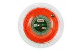 Spintex Magnum (1.25) 200m