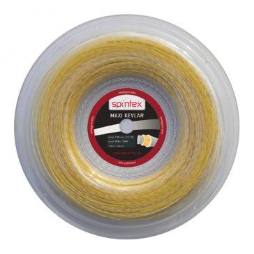 Spintex Maxi Kevlar (1.35) 200m